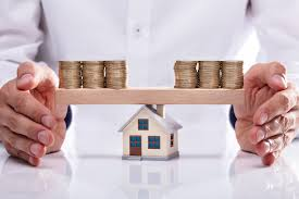 What do appraisers look for when appraising a house?
